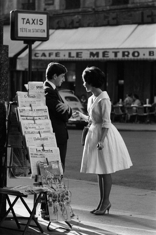 look-parisiense-1959