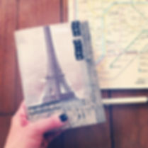 ParisMapa.jpeg