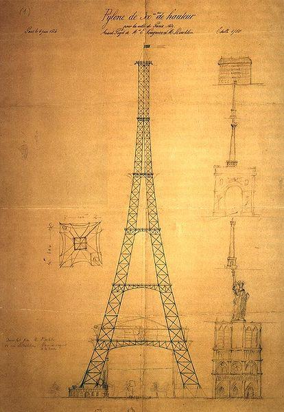 Paris-Torre-Eiffel-croqui