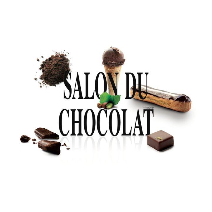 salon-du-chocolat-2015-paris-cartaz
