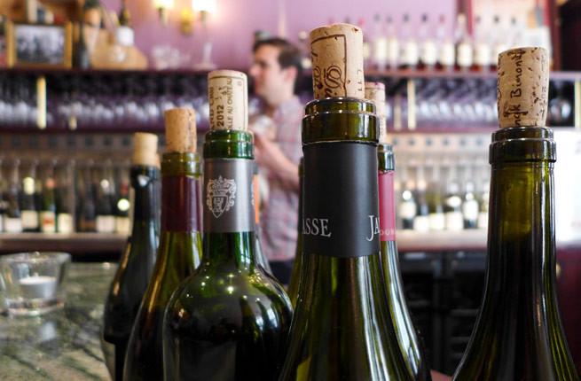 paris-off-guide-wine-tasting