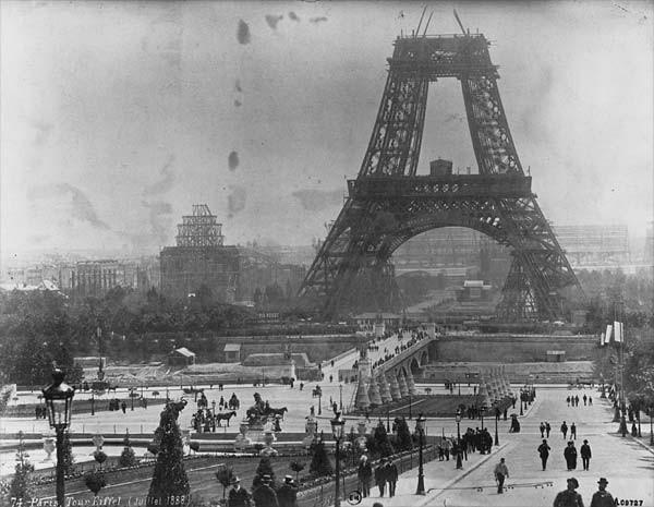 Paris-Torre-Eiffel-trocadero