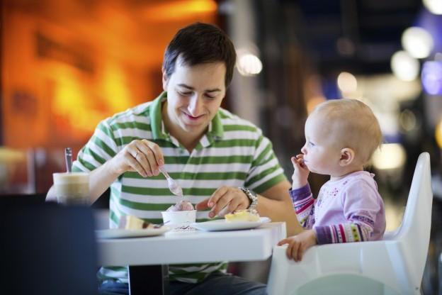 restaurant-paris-crianças
