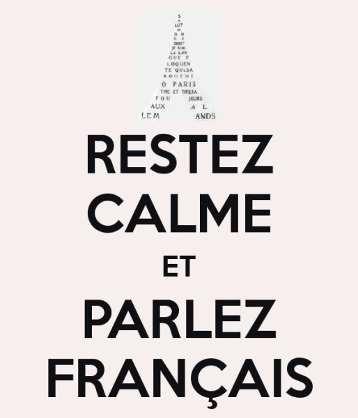 curso-frances-on-line