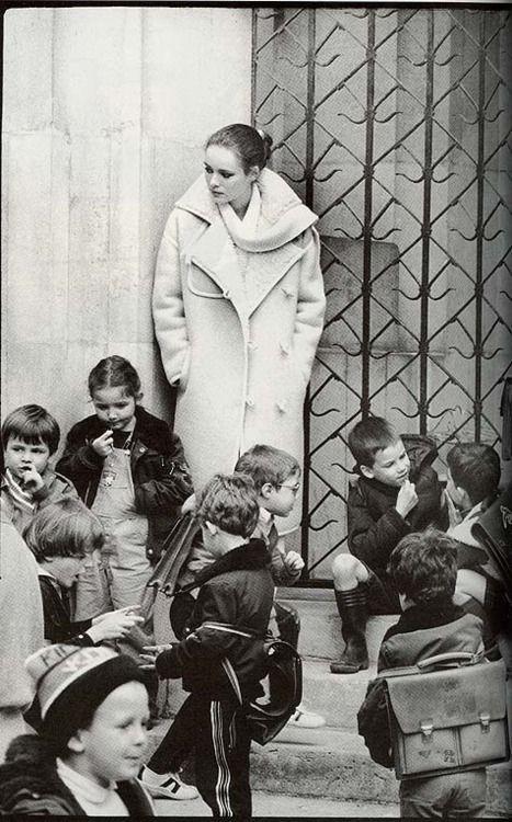 look-parisiense-1980