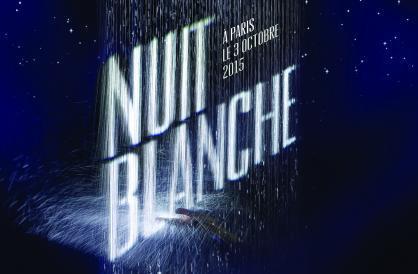 nuit-blanche-paris-2015