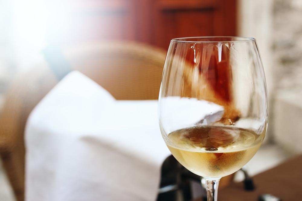 dicas-para-escolher-o-melhor-vinho-origem