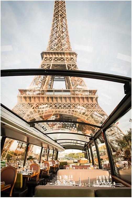 bustronome-paris-tour-eiffel