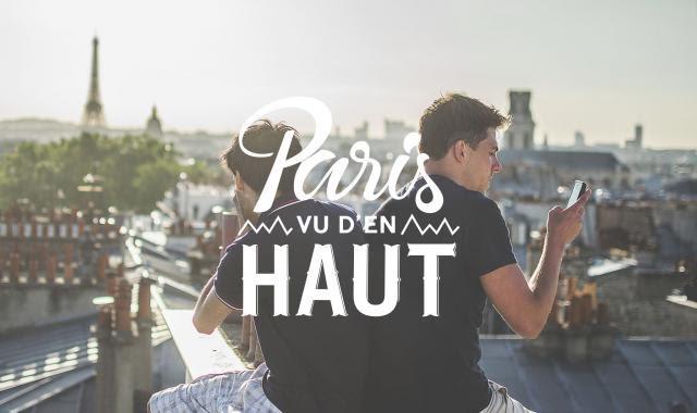 Paris-vu-den-haut-2016