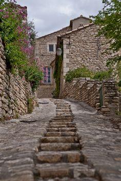 França-provence