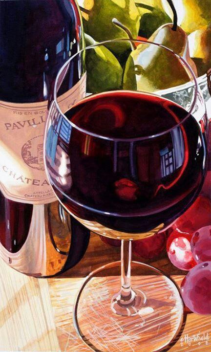 dicas-para-escolher-o-melhor-vinho-valor-minimo