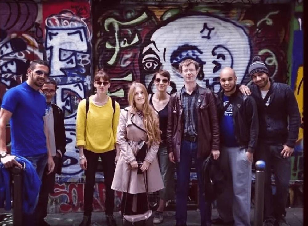 balades-alternative-urbaine-paris