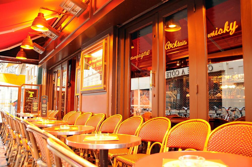 paris-bistro-brasserie