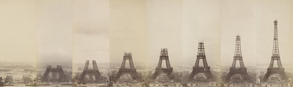 Paris-Torre-Eiffel-etapas-construcao