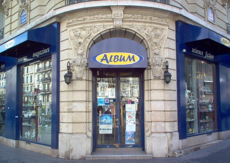 loja-quadrinhos-paris