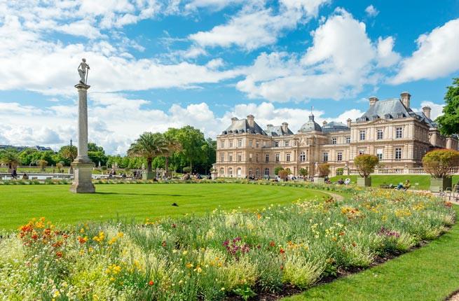 paris-off-guide-jardins-parques