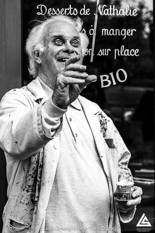 mago-das-letras-Jacky-Paris