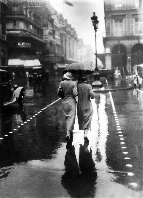 look-parisiense-1934