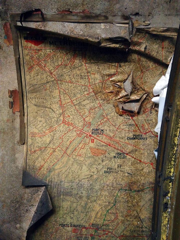 os-anos-50-no-metro-parisiense-4