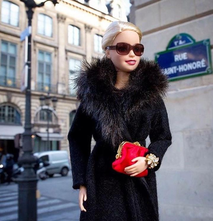 exposição-barbie-paris-2016