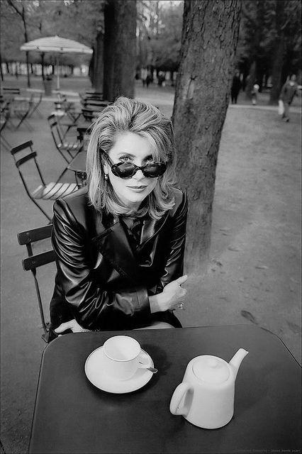 look-parisiense-1997
