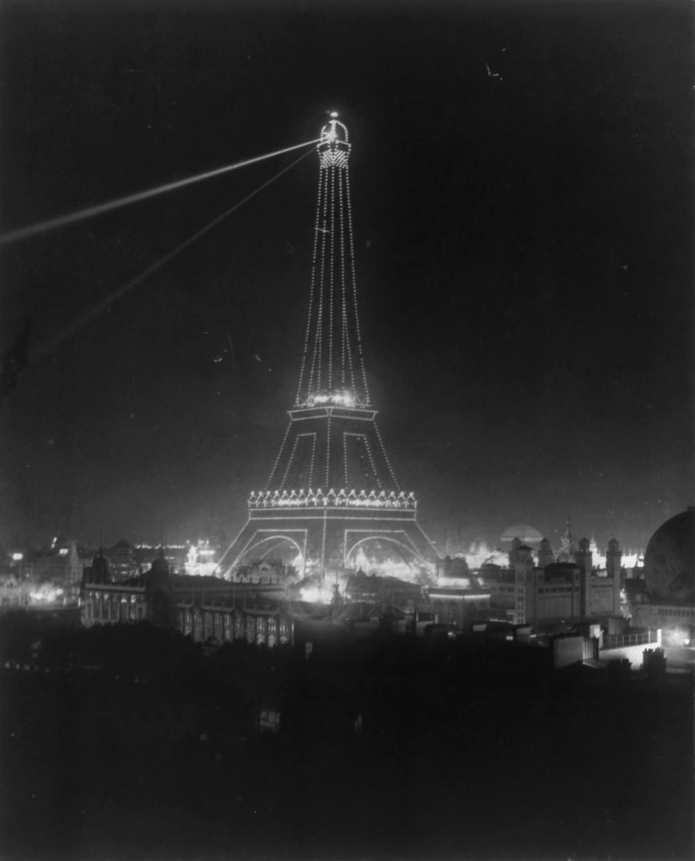 Paris-Torre-Eiffel-noite