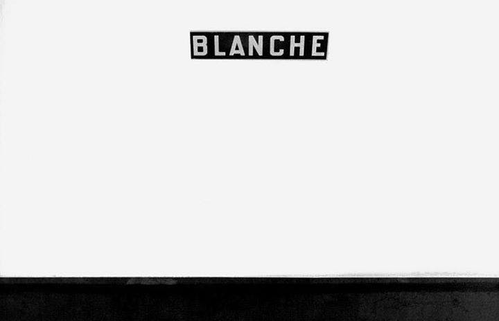 estacao-blanche-paris