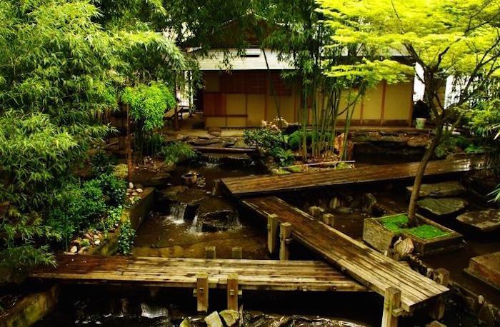 jardins-secretos-paris-panthéon-bouddhique