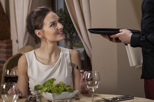 restaurant-paris-regras