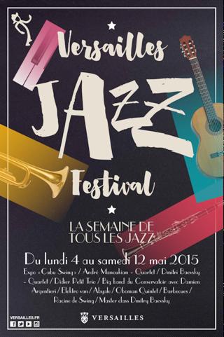 versailles-jazz-festival-2015