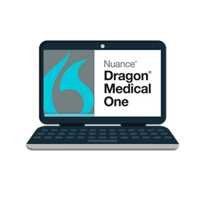 Dragon Medical One - 7 day FREE Trial