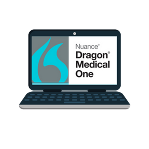 dragon voice recognition software free trial