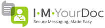 IMYD Logo.png