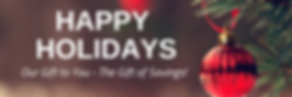 Holiday Banner.png