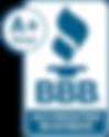 bbb-logo-transparent-png-7.png