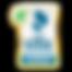 gI_136105_BBB_logo.png