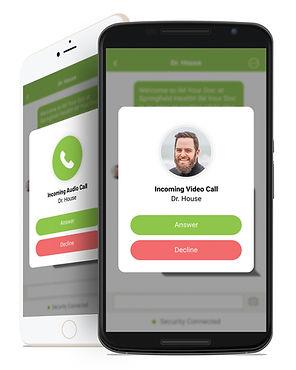 IMYD video_voice-image.jpg