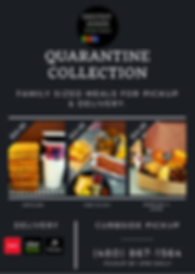 Quarantine Collection Flyer(1).png