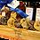 Thumbnail: Custom Gift Baskets ($50+)