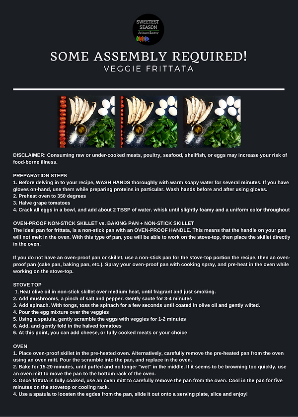 Some Assembly Required Frittata(1).png