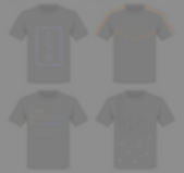tshirt blur.png