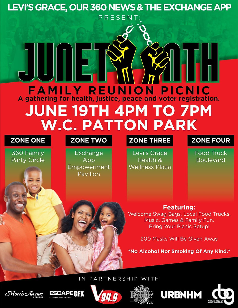 Resized_1591742314515_Juneteenth_Flyer-0