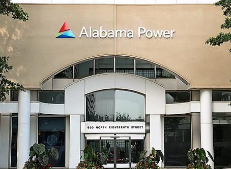UAB Medical School Dean joins Alabama Power Board of Directors