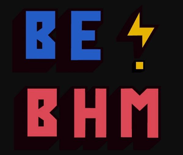 BeBhampic.PNG