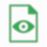 068-readonly_file-text-document-eye-view