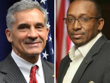 Sitting With the Senators: Alabama Takes Steps Toward Statewide Broadband