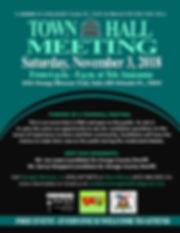 Townhall Meeting Flyer - Final Update.jp