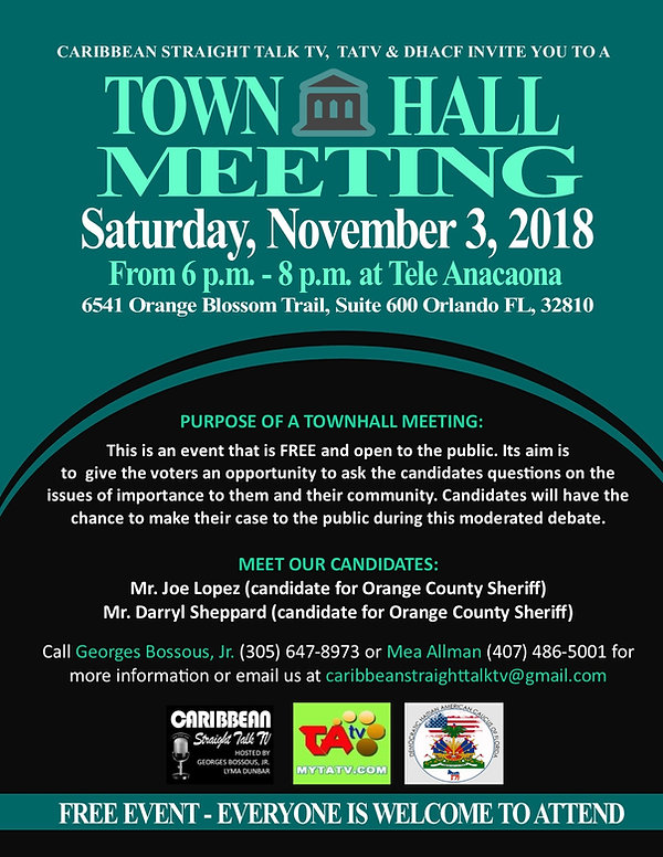 Townhall Meeting Flyer - Final Update.jp