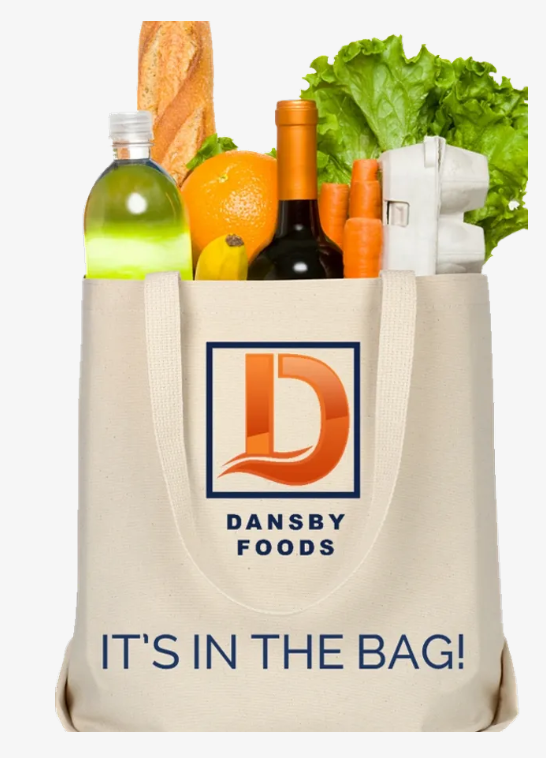 DasnbyFoodInTheBag.PNG
