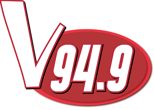 v94.9_logo.png